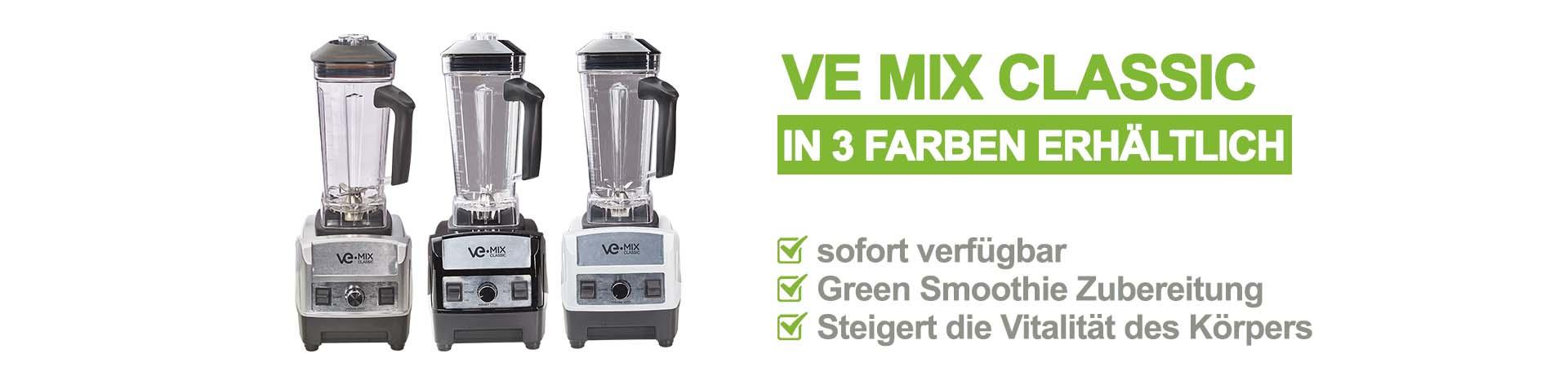 VE-MIX-CLASSIC-3-FARBEN